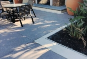 commercial pool deck coatings orange county