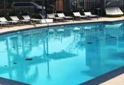 pool deck repair company orange county