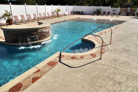 concrete-pool-deck-remodelling
