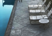 commercial pool deck solution oc