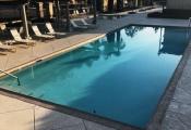 pool deck resealing orange county