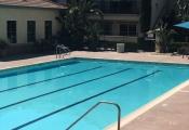 pool deck restoration orange county