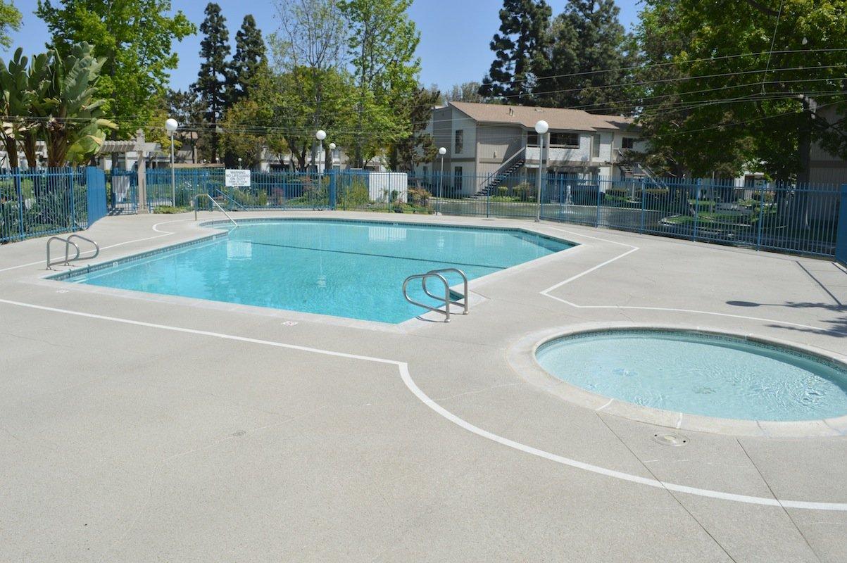 Orange county pool deck coatings