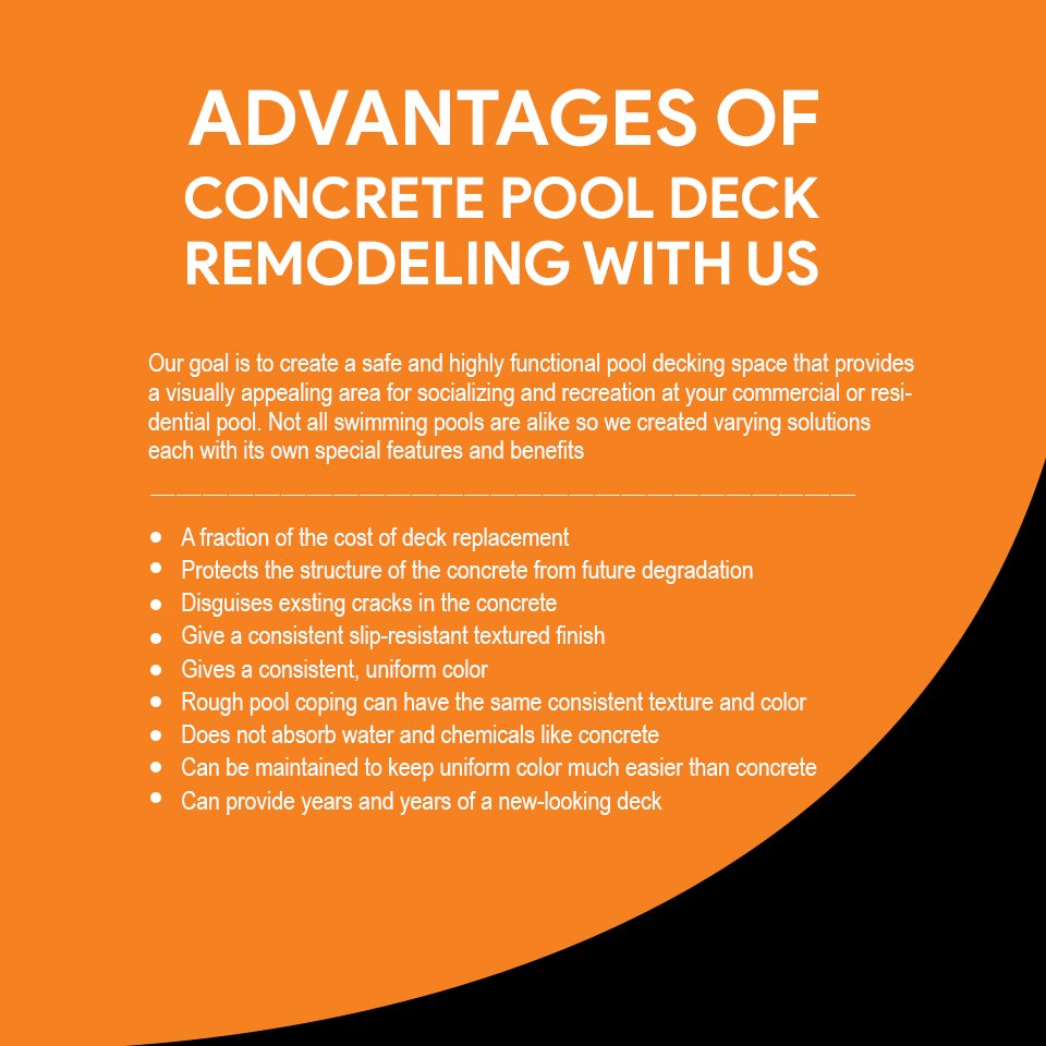 pool-deck-faq
