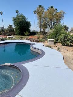 classic-texture-pool-deck-coating