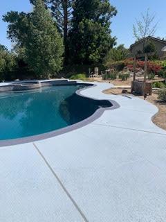 a-blue-pool-deck-classic-texture-coating